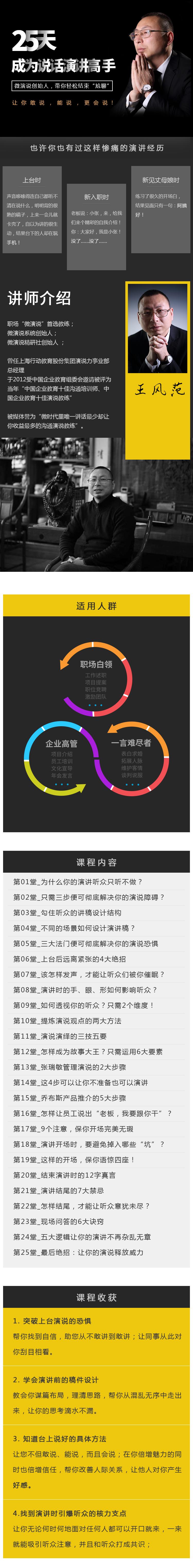 wangfengfan.png