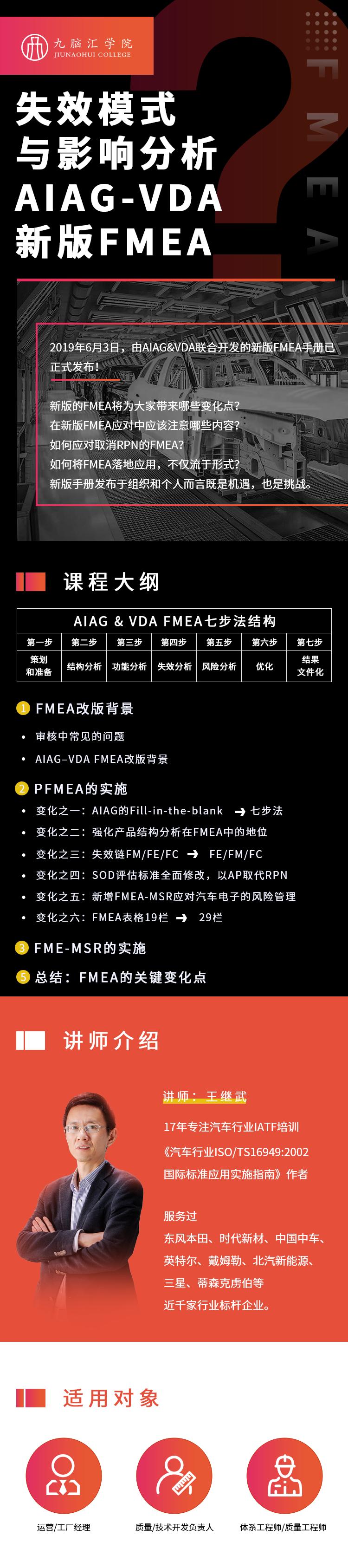 fmea_xiangqing.png